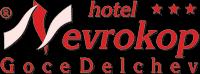 Hotel-Nevrokop-logo.png