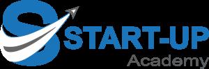 LOGO_Start-up-Academy-300x100.png