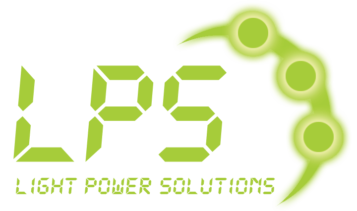 LPS_logo-cmyk-ZELENO.png