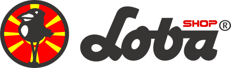 Loba logo_V2-web-400