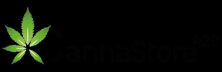 Logo-Design_FINAL-crno-420