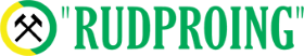 Logo-Rudproing-280.png
