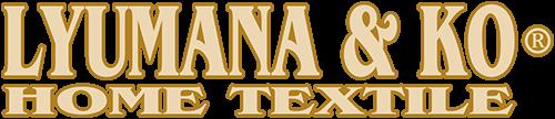 Lumana_logo.png