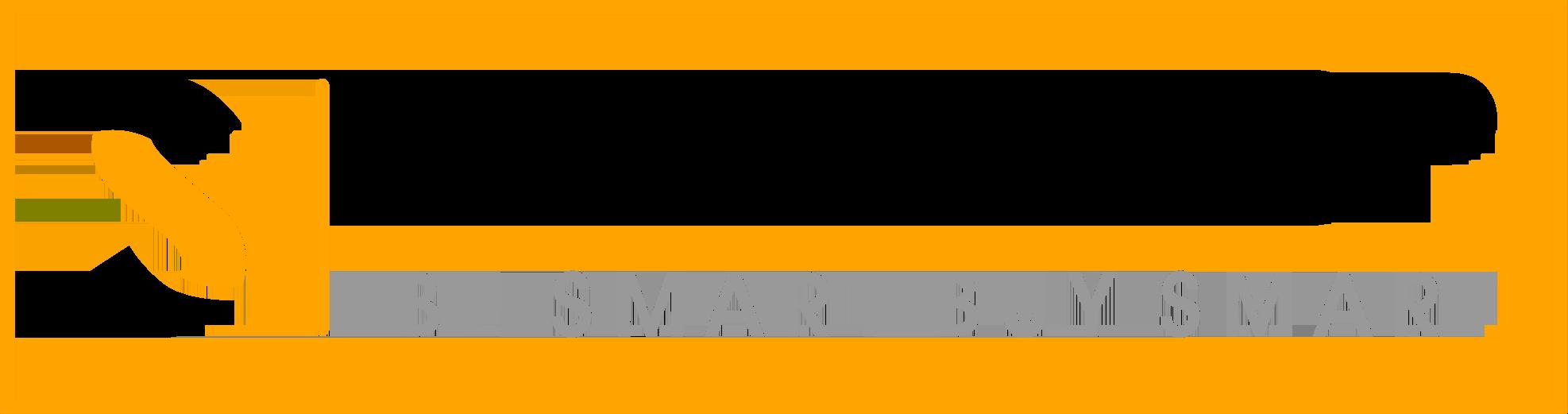 Smartshop logo-master