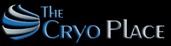 cryo-logo22.png