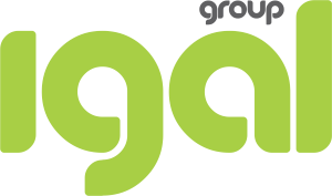 IGAL Group – Digital Solutions For Your Business