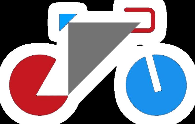 logo-trans3.png