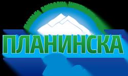 planinska-logo