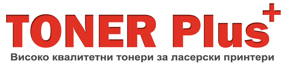 toner-logo-RED.png
